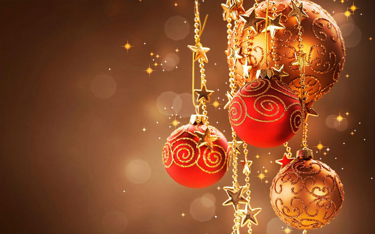 Честитка Драгане Милошевић верницима који Божић славе по грегоријанском календару